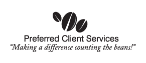 Preferred Client Services