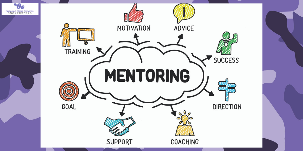 Mentoring Matters Revisited